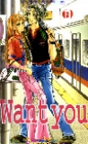 WANT YOU - TẬP 02