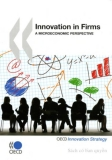 innovation in firms a microeconomic perspective