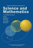 some developments in research in science and mathematics