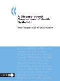 a disease based comparison of health systems