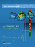 wdr 2010 development and climate change