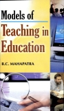 models of teaching in education