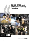 oecd sme and entrepreneurship outlook 2005