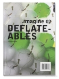 deflate ables 3