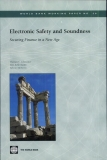 electronic safety and soundness