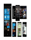".Windows Phone 7 ""đốt tiền"" 3G"