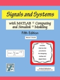 signals and systems with matlab computing and simulink modeling
