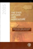 fao statistical yearbook 2004 cd rom