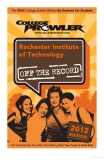 rochester institute of technology 2012