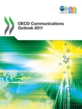 oecd communications outlook 2011