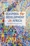 DIASPORA for DEVELOPMENT in AFRICE