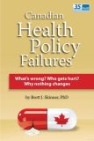 canadian health policy failures