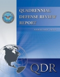 quadrennial defense review report feb 2010