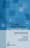 the global opportunity in it based services