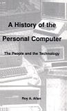 a history of the personal computer
