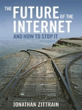 The future of the internet, how to stop it