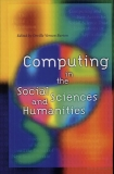computing in the social sciences and humanities