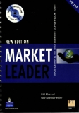 New Edition Market leader