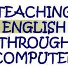TEACHING  ENGLISH  USING  INTERNET  TECHNOLOGIES