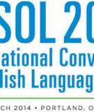 Teachers of English to Speakers of Other Languages, Inc. (TESOL)