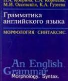 English  Style Guide A handbook for authors and translators in the European Commission