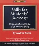 Student Success Guide Writing Skills