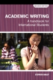 .Academic Writing A Handbook for International Students