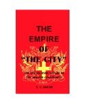 """The Empire Of """"The City"""""""