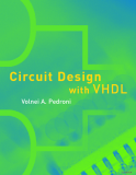 Circuit Design with VHDL 2004 tlf unencrypted