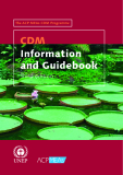 CDM Information and Guidebook