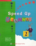 Ebook Speed up Grammar 2