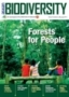 Asean Biodiversity: Forests for People