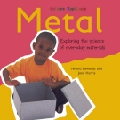 Science Explorers : METAL