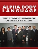 Alpha Body Language