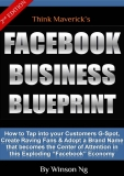 Facebook Business Blueprint