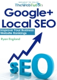 Google+ Local SEO