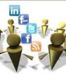 6 Steps to Building and Managing A Successful Social Media Marketing Team