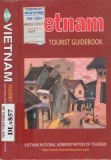 Ebook Vietnam tourist guidebook
