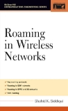 Roaming in Wireless Networks