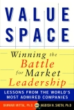 Winning the Battle for Market Leadership