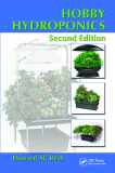 HOBBY HYDROPONICS - Second Edition