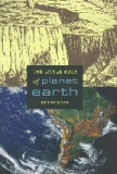 The Little Book of Planet Earth (Little Book Series)