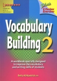 Ebook Vocabulary building workbook 2