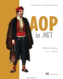 Ebook AOP in.net