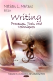 Ebook Writing: Processes, Tools and Techniques