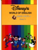 Disney's World of English Book 11