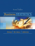 Ebook Business statistics