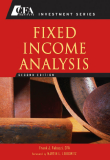 Fixed Income Analysis - Second Edition