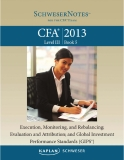 Schweser Note CFA 2013 Level 3 - Ebook 5