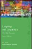 Ebook Language and Linguistics